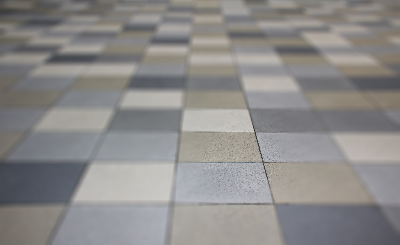 tile-floor-closeup-blur