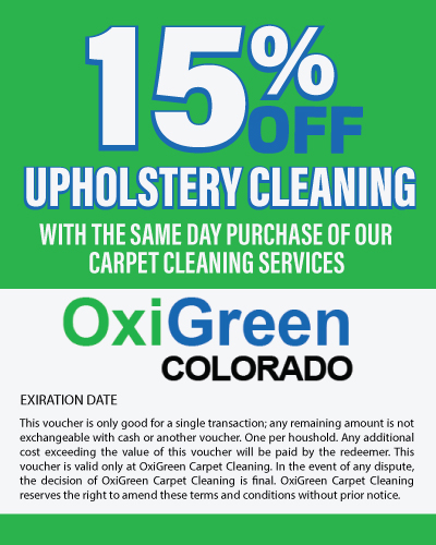 upholstery-ad