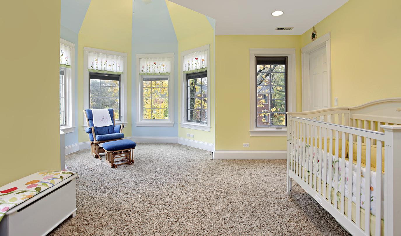 kids-rm-carpet